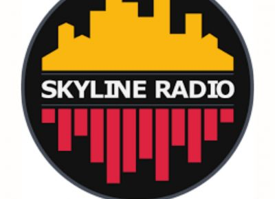 Skyline Radio with The Godfather