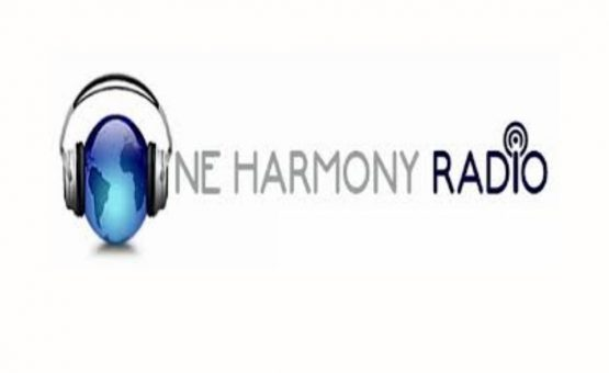 One Harmony with Vasco Stephenson