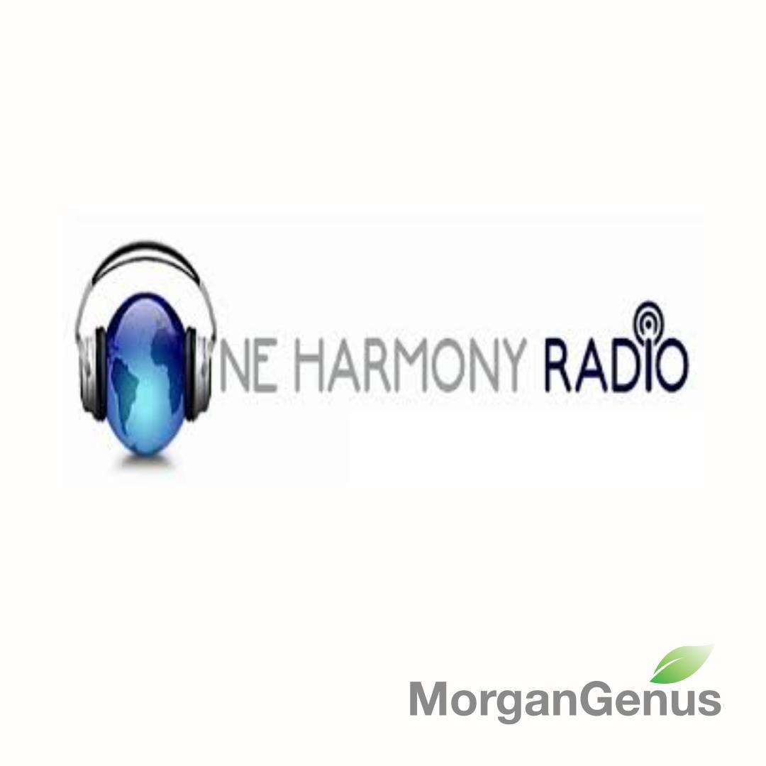 One Harmony with Vasco Stephenson