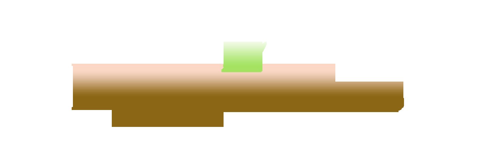 MorganGenus